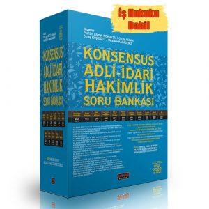 konsensus-adli-idari-hakimlik-so_10185_1