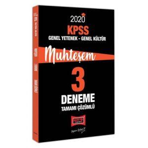 yargi-yayinlari-2020-kpss-genel-_10104_1