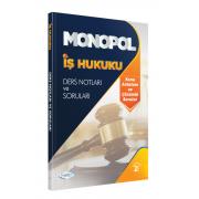 İŞ HUKUKU_MOCKUP_2BASKI - Kopya