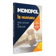İŞ HUKUKU_MOCKUP_3BASKI