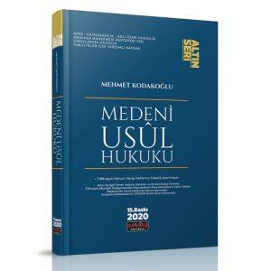 medeni-usul-hukuku-altin-seri-me_7695_1