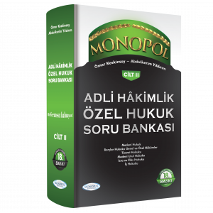 ÖZEL-HUKUKU_MOCKUP