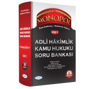 KAMU-HUKUKU_MOCKUP