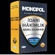 İDARİ-HAKİMLİK-3D