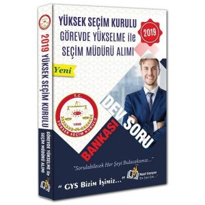 2019-ysk-soru