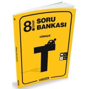 8-sinif-lgs-turkce-soru-bankasi-hiz-yayinlari_GDA1_b