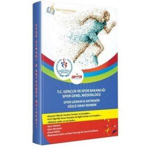 Genclik-Spor-Bakanligi-Spor-Uzma_46959_1