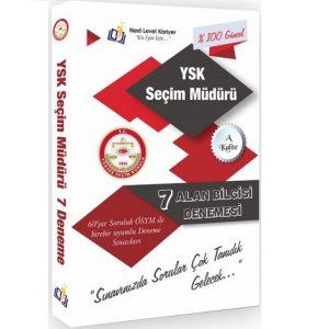 YSK-Secim-Muduru-7-Alan-Bilgisi-_46950_1