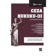 ceza-hukuku-iii