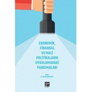 ekonomik-finansal-ve-mali-politikalarin-uygulamadaki-yansimalari