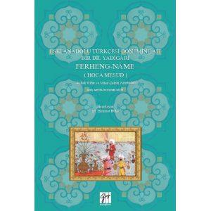 eski-anadolu-turkcesi-donemine-ait-bir-dil-yadigari