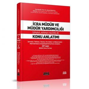 icra-mudur-ve-mudur-yardimciligi_53343_1