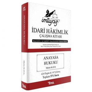imtiyaz-idari-hakimlik-calisma-k_53045_1