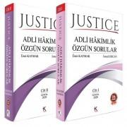 justice-adli-hakimlik-ozgun-soru_27905_1