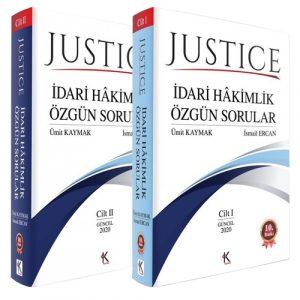 justice-idari-hakimlik-ozgun-sor_19561_1