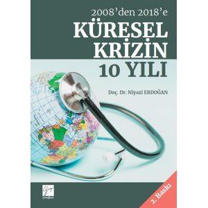kuresel-krizin-10-yili
