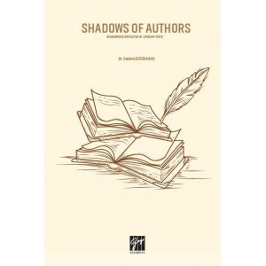 shadow-of-authors