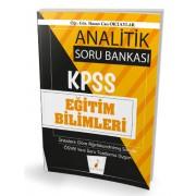 site-2-analitik-1570627461