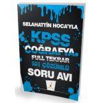 site-2-cografya-soru-avi-kpss-1590669018