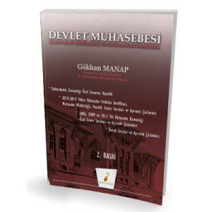 site-2-devlet-muhasebesi-2-baski-1592565808