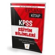 site-2-egitim-bilimleri-efsane-1569416277