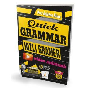 site-2-quick-grammar-1581951759