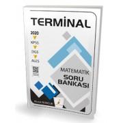 site-2-terminal-1573050395