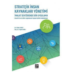 stratejik-insan-kaynaklari