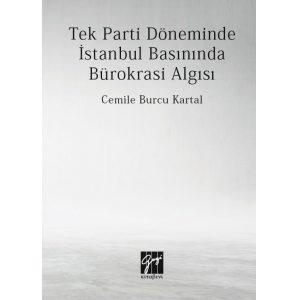 tek-parti-doneminde-istanbul-basininda-burokrasi-algisi