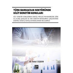 turk-bankacilik-sektorunde-kilit-denetim-konulari