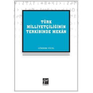 turk-milliyetciliginin-terkibinde-mekan-on