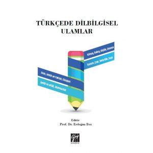 turkcede-dilbilgisel-ulamlar