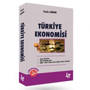 turkiye-ekonomisi-konu-anlatimli_46171_1