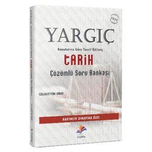 yargic-hakimlik-tarih-cozumlu-so_53038_1