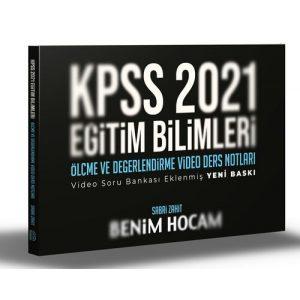 benim-hocam-yayinlari-2021-kpss-_10416_1