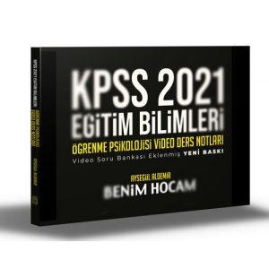 benim-hocam-yayinlari-2021-kpss-_10418_1