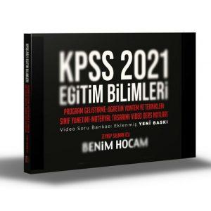 benim-hocam-yayinlari-2021-kpss-_10419_1