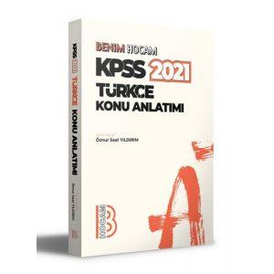 benim-hocam-yayinlari-2021-kpss-_10512_1