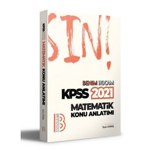 benim-hocam-yayinlari-2021-kpss-_10535_1