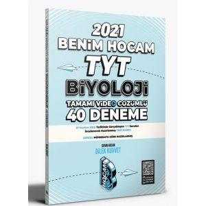 benim-hocam-yayinlari-2021-tyt-b_10358_1