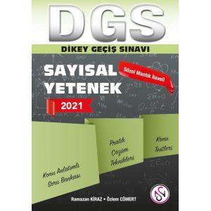 dgs-sayisal-1602450476