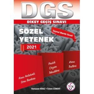 dgs-sozel-1602450703