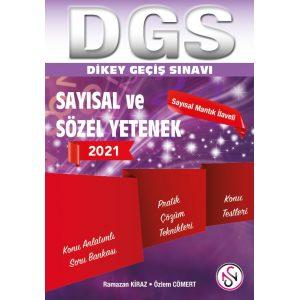 dgs-tek-1602450048