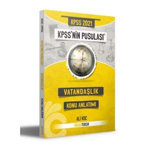dogru-tercih-yayinlari-2021-kpss_10507_1