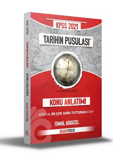 dogru-tercih-yayinlari-kpss-2021_10477_1