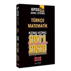 e2808byargi-yayinlari-2021-kpss-_10549_1