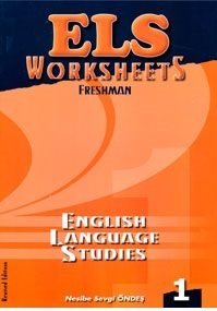 els-worksheets-freshman-nesibe-sevgi-ondes6aa2c6aa02fc24a069736bceb477f6ee