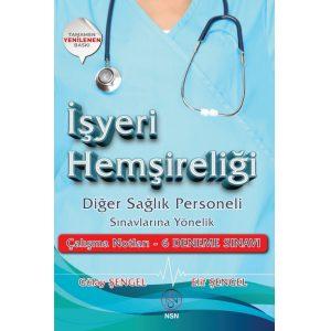 hemsirelik-1602451447