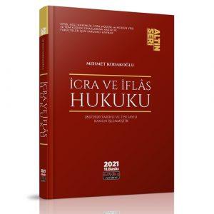 icra-ve-iflas-hukuku-konu-anlati_9055_1