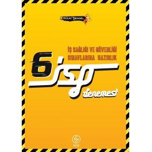 isg-deneme-1602451768